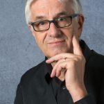Autor Bernd Köstering