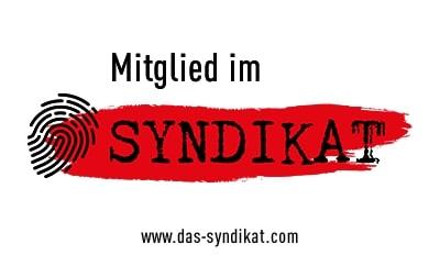 Syndikat