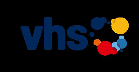 Logo VHS allgemein