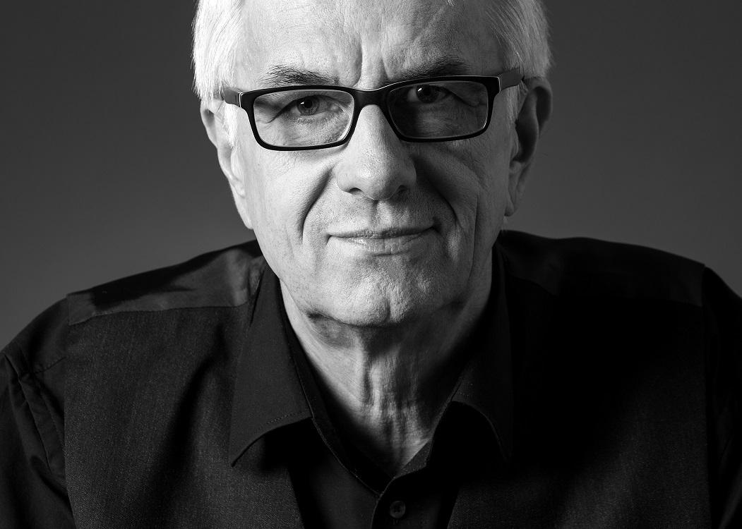 Autor Bernd Köstering, Literaturkrimi